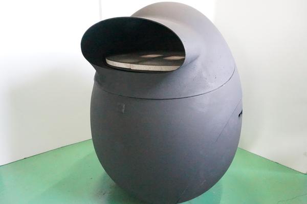 東京ビックサイトに超薄型鋳物を出展します!!!サムネイル